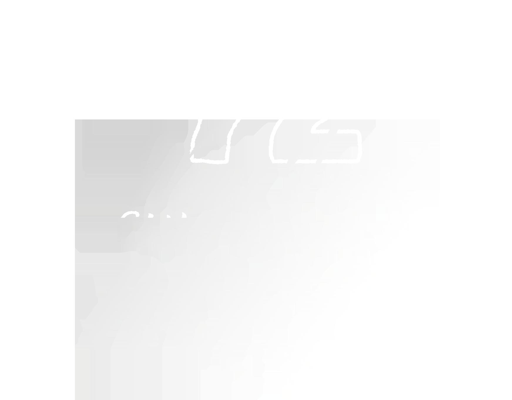 Eater World Changers