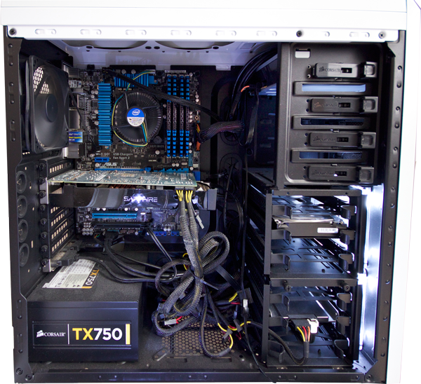 The high-end pc   pc buying guide   polygon.