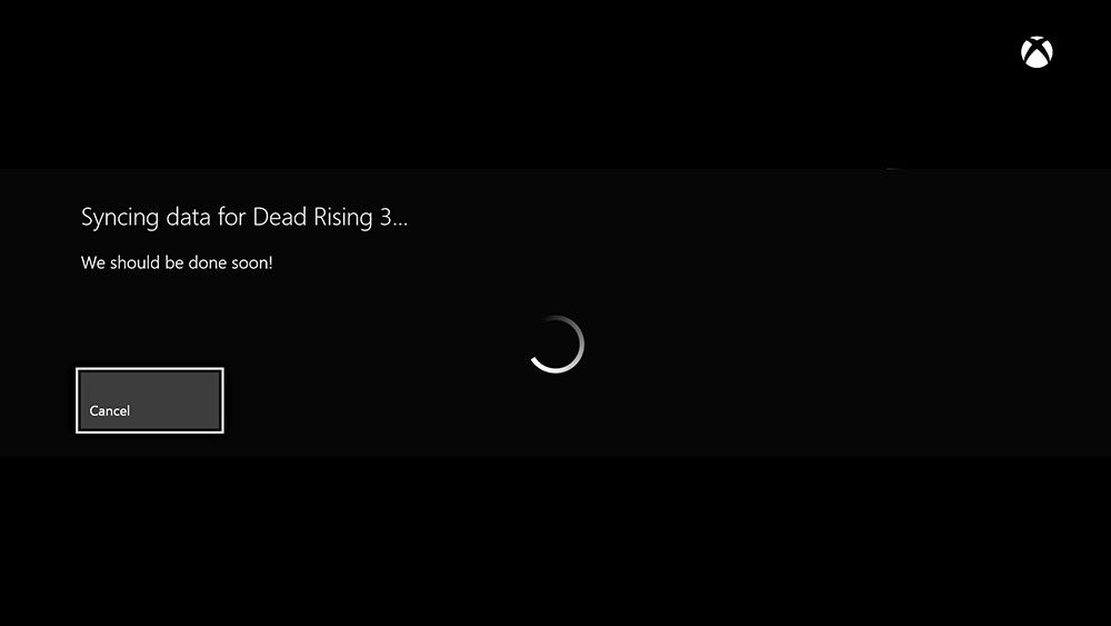 how to delete a user on ps4 without signing in