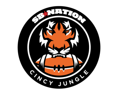 Sb Nation S 2014 Nfl Playoff Coverage Bengals Vs