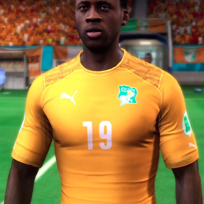 82d2fada7 Portugal