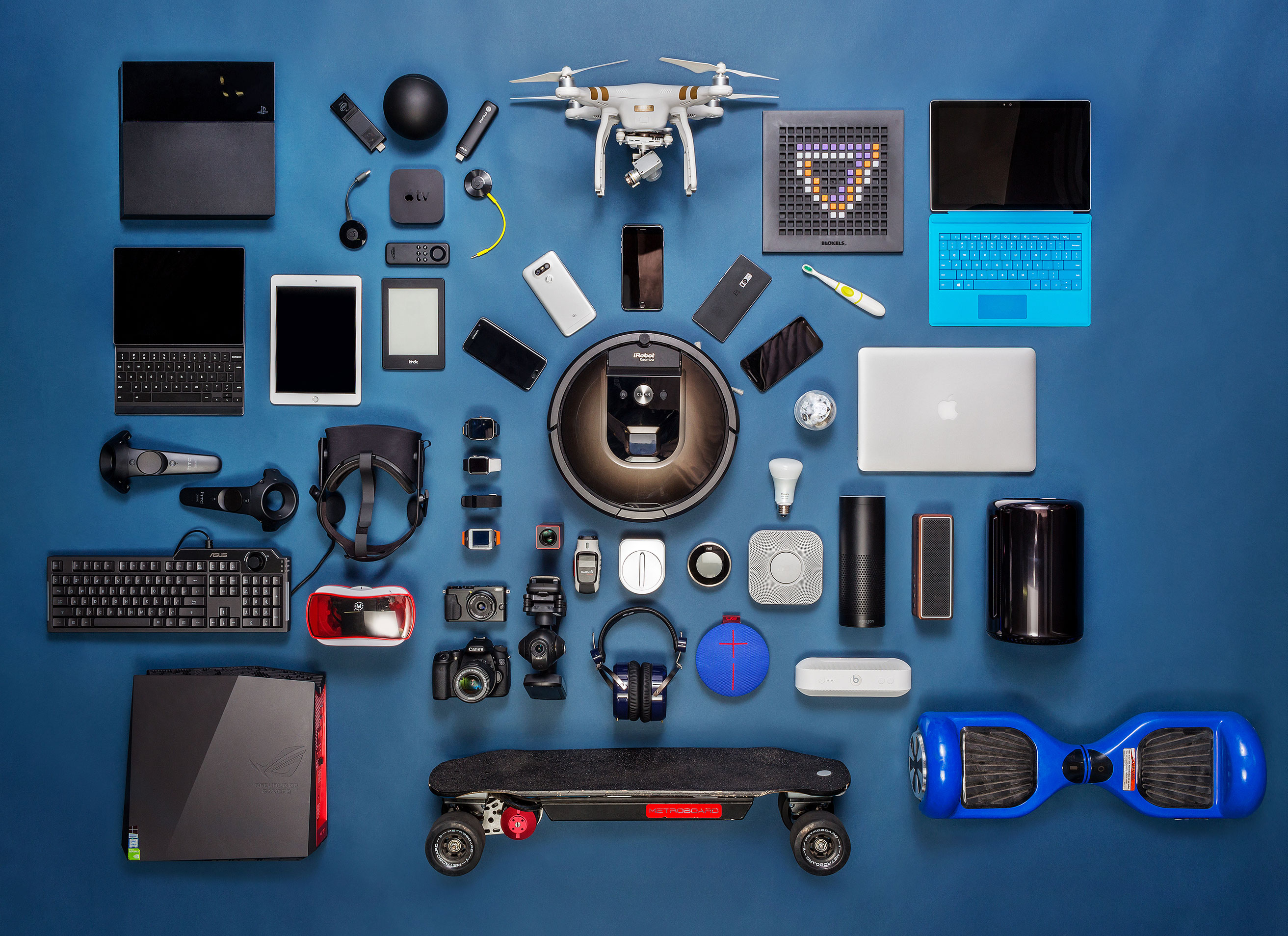 Image result for buy a gadget
