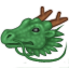 dragon_face