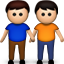 two_men_holding_hands