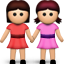 two_women_holding_hands